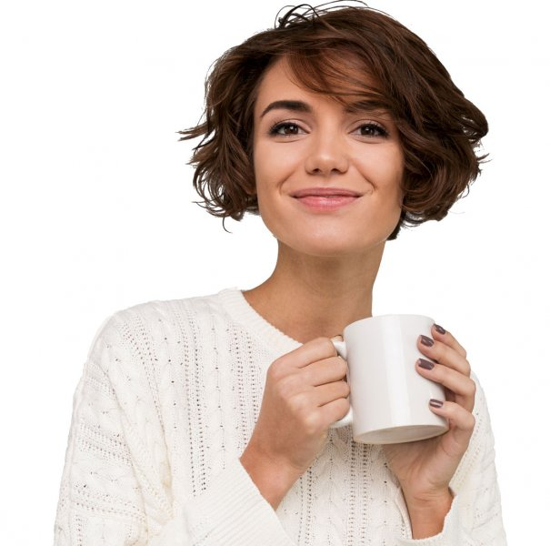 Kahvinkeittimissä vain vähäisiä eroja